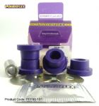 VW Polo (75-94) Powerflex Front Wishbone Outer Bushes PFF85-101